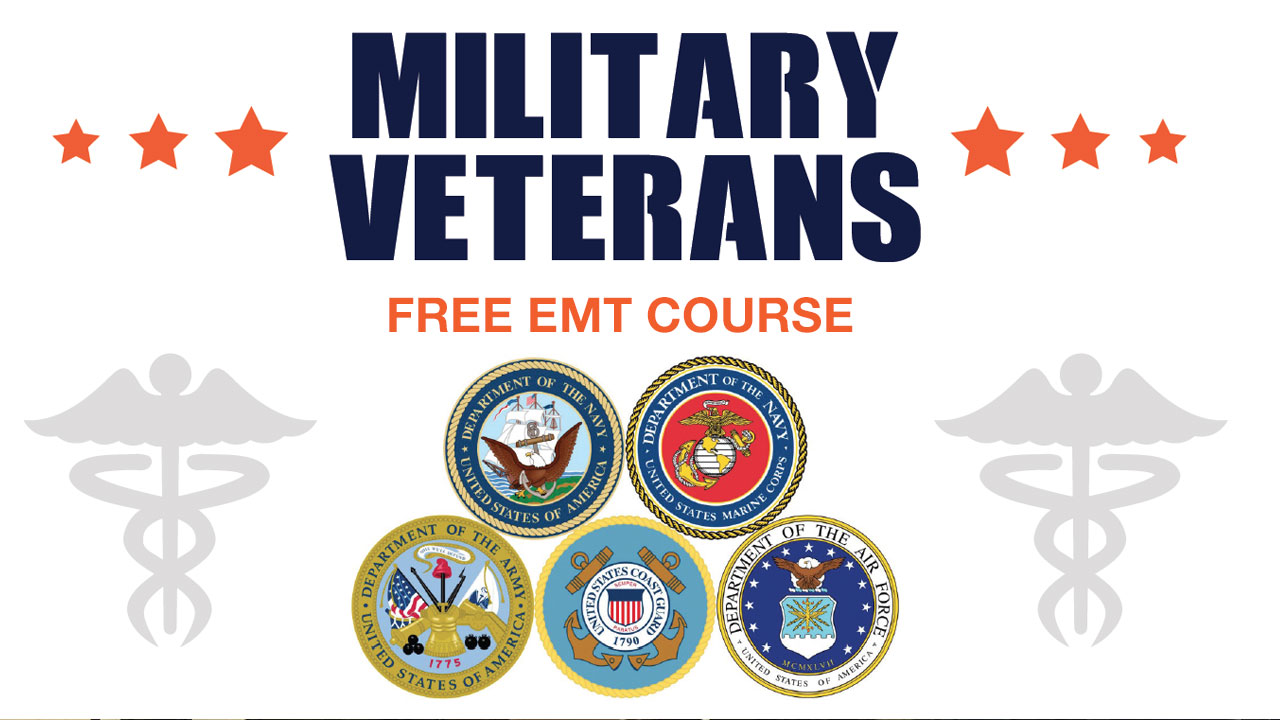 Clifton park halfmoon ems free veteran emt course vetemtfall17g 1betcityfo Gallery